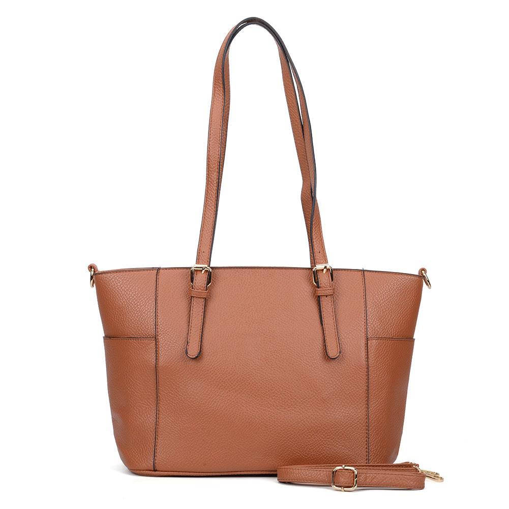 fd2c26a22e Black leather bag soft leather purse SALE leather shoulder bag crossbody bag  women messenger bag oversize