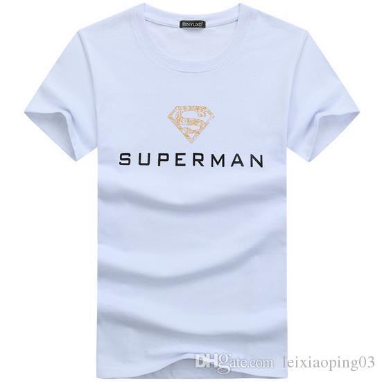 3D Diamond мужская футболка с коротким рукавом скейтборд модный бренд одежды хип-хоп camisetas мужские топы уличная футболка футболка homme