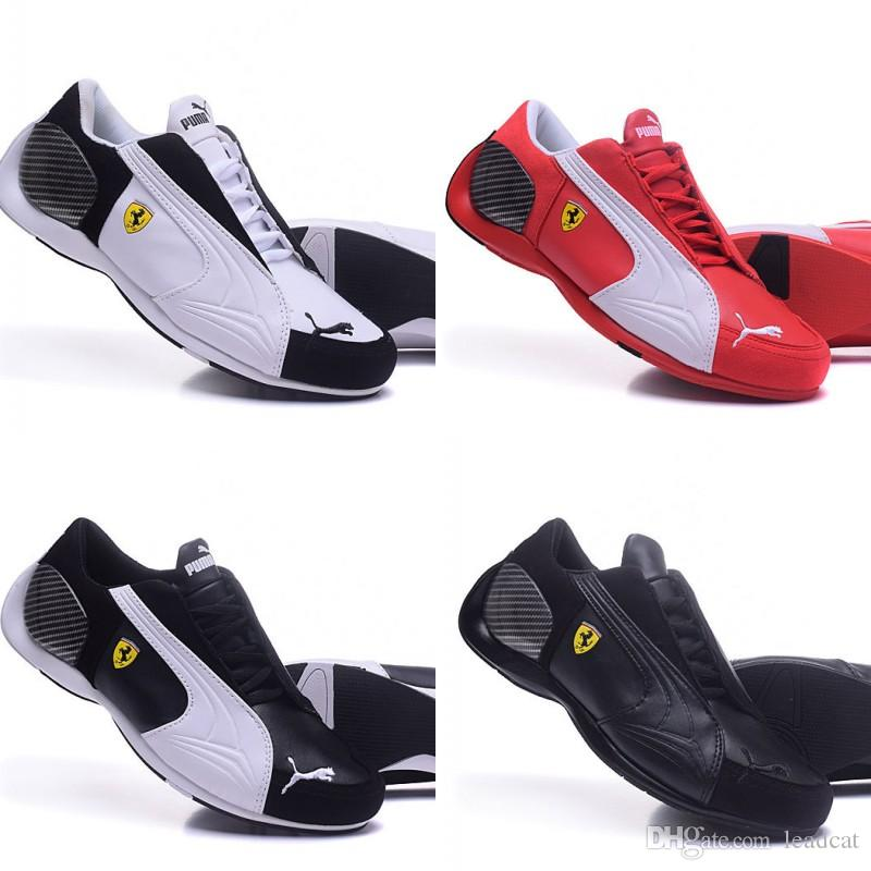 7c4eb0bd505 puma ferrari shoes women 40 on sale   OFF59% Discounts