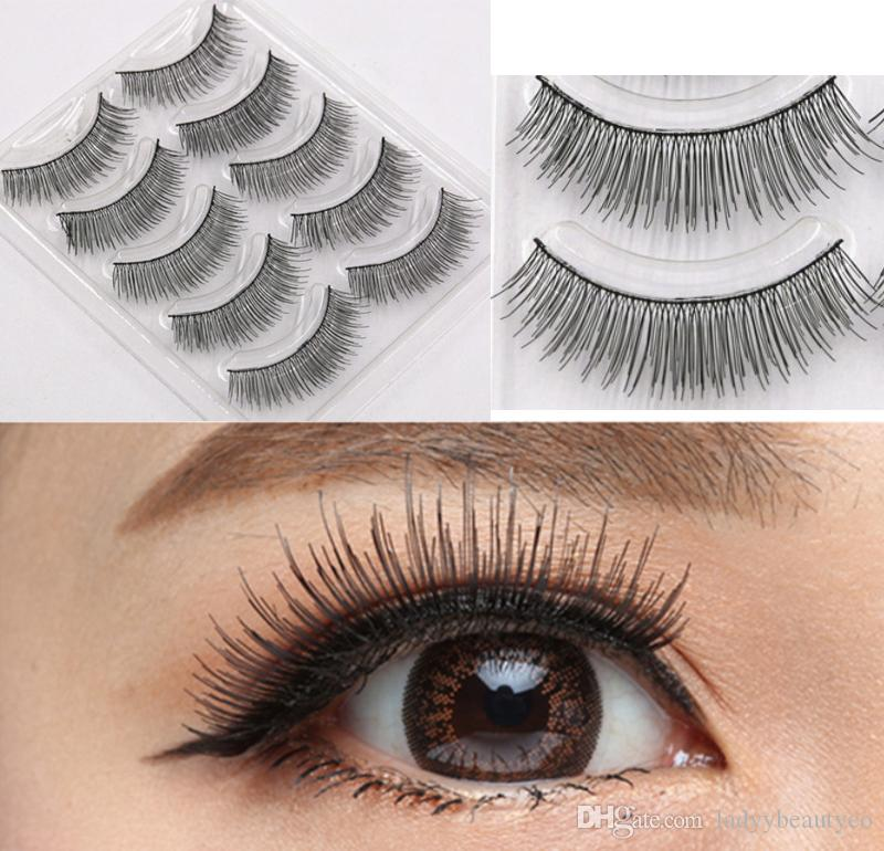 Where to get fake eyelash extensions near me cheapest
