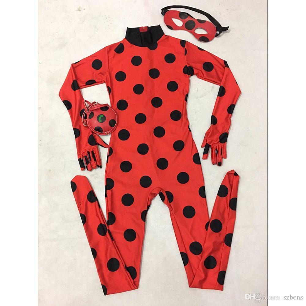 stunning ladybug halloween costume toddler photos halloween