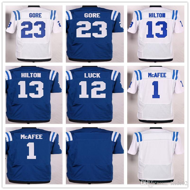 cheap andrew luck jersey
