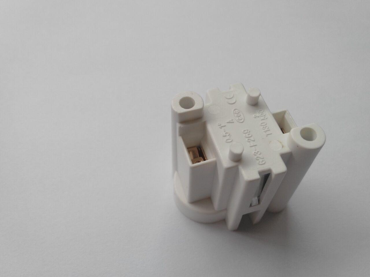 G23 supports de lampe @ culot de lampe pour ampoule à led