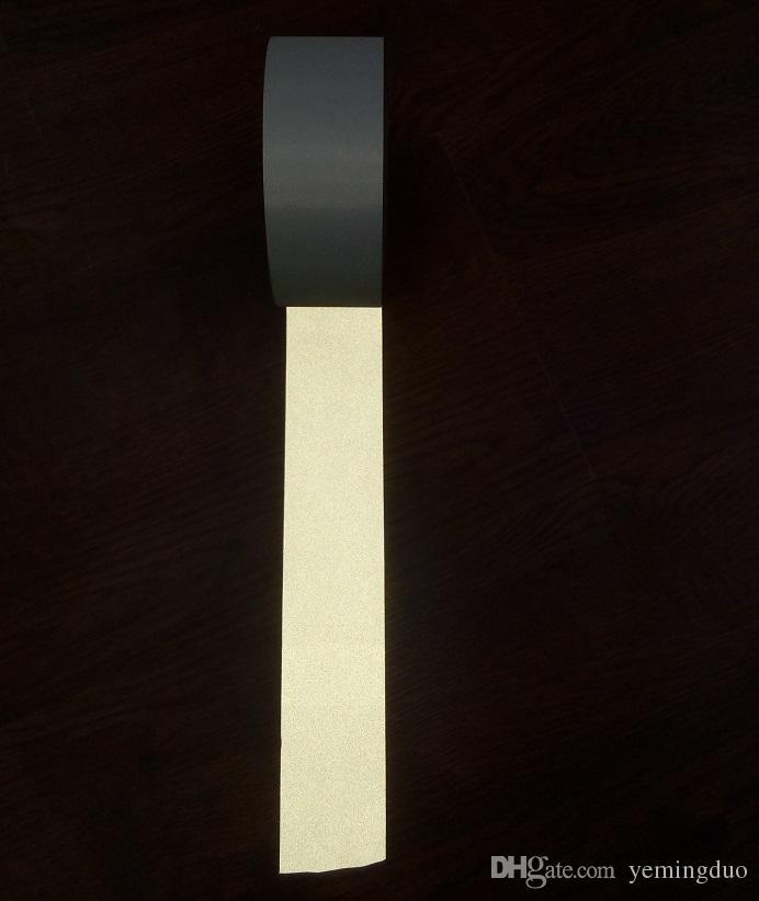 Wysokie światło do standardowego sygnału drogowego OSTRZEŻENIE BEZPIECZEŃSTWO BEZPIECZEŃSTWO Miękki Compab Chemical Tkaniny Akcesoria odzieżowe Odzbici
