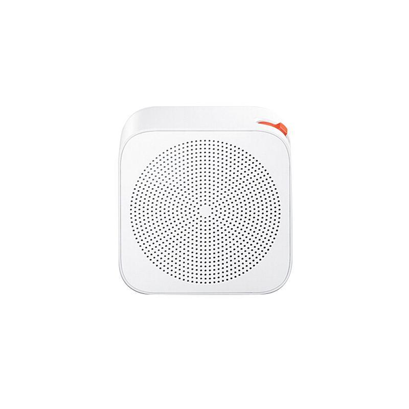 Acheter En Gros Original Xiaomi Mi Radio Internet Connect Avec Wifi 2.4g B    G   N Mt7688k, Wifi Réseau Radio Internet Radio Fm Sans Fil Haut Parleur  De ... 004096b0c793