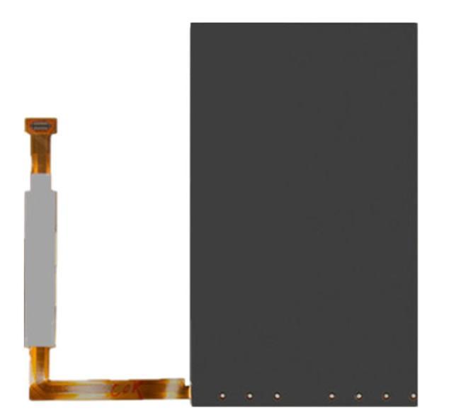 Pantalla LCD para Nokia 625 Lumia Envío gratuito + herramientas