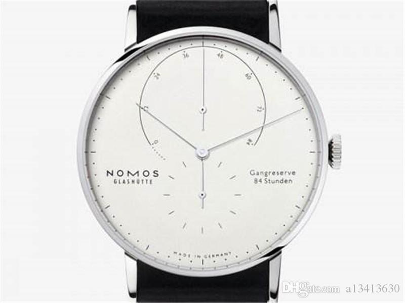 jackiewong junkers watches item bauhaus like german bauh i simplicity