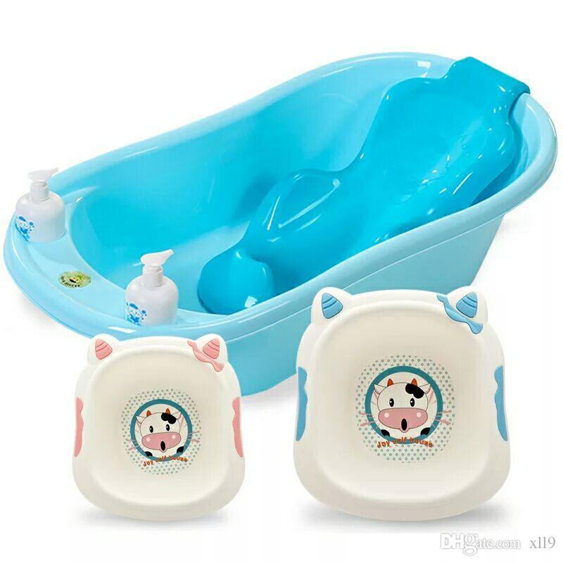 2018 Infant Bathtub From Xll9, $40.21 | Dhgate.Com