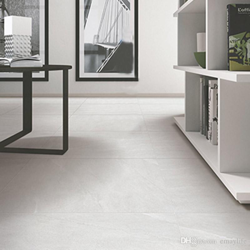2018 2017 New Building Supplies Superior Product Tiles Indoor Floor