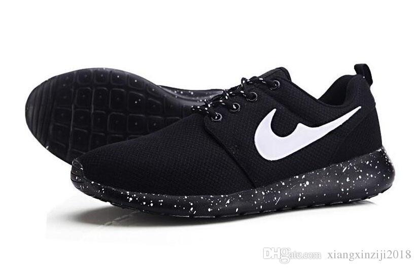Frühling und Sommer Männer Freizeitschuhe atmungsaktives Mesh-Schuhe, Laufschuhe koreanische Teenager Mode Turnschuhe Größe 36-44 Yards