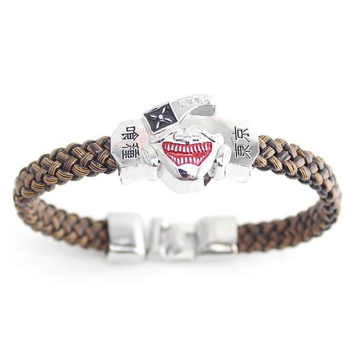 Hot cartoon bracelet characters bracelet bracelet FB380 a Slap & Snap Bracelets