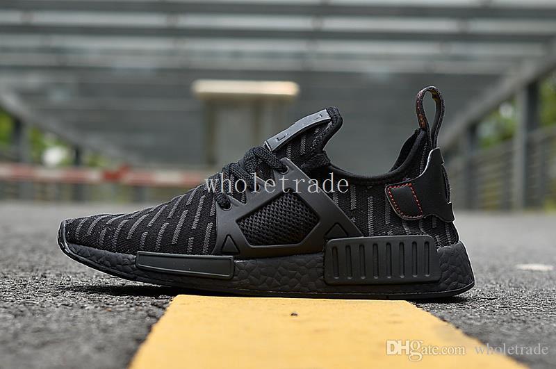 trillaparade: Adidas NMD XR1 Olive. Fashion Adidas