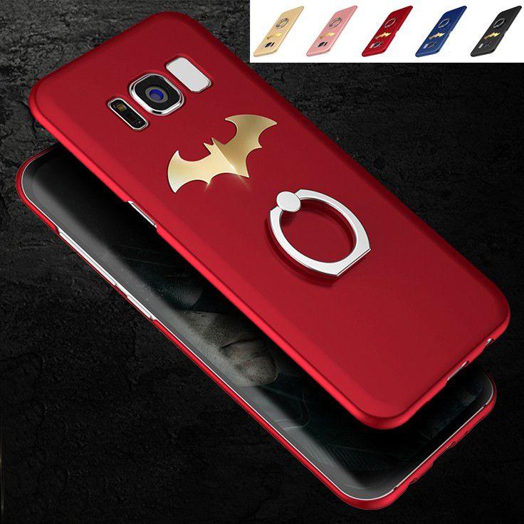 designer samsung s8 phone case