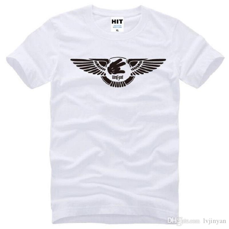 New Designer Unkut T Shirts Men Cotton Short Sleeve O-Neck Printed Men's T-Shirt Summer Style Male Rock Hip Hop Top Tees