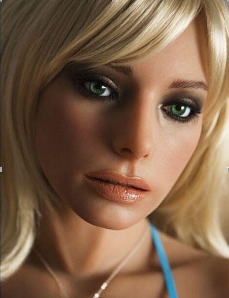 Oral sex docka billig mannequin solid silikon sex dolls för män äkta kärlek video dropship bästa real docka fabrik online försäljning, japansk sex docka