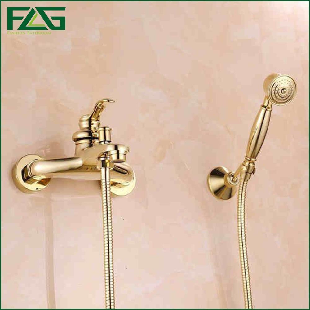 Salle De Bain Ou Acheter ~ acheter flg livraison gratuite salle de bains baignoire mont e sur