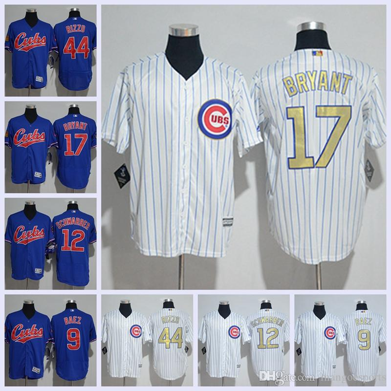 finest selection cb5c2 7491f chicago cubs jersey 039