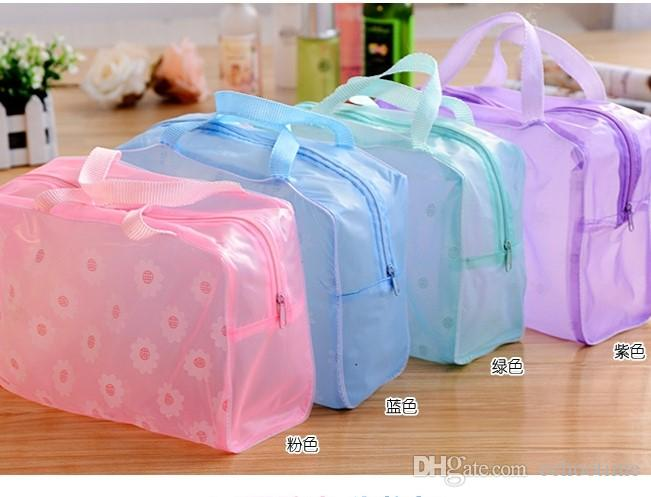 Wholesale China Buty & Products Cosmetic Bags Cases, Best quality Fast & Dropshipping