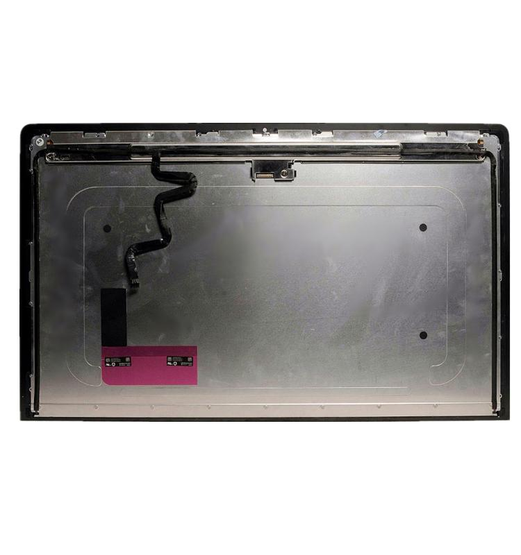 New LCD FULL SCREEN ASSEMBLY For iMac LM270WQ1 SD F1 F2 For iMac A1419 2K Wholesale