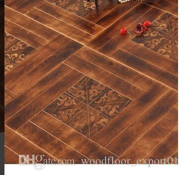 2018 Birch Wood Flooring Carpet Cleaner Wall Carpet Tools Laminate