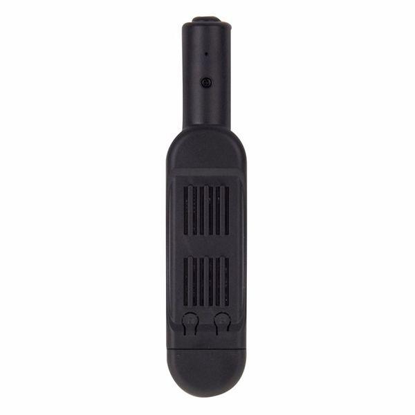 Full HD 1080P mini Camera T189 Meeting Pen Camera Pocket Pen Mini DV DVR Digital video voice Recorder Camera