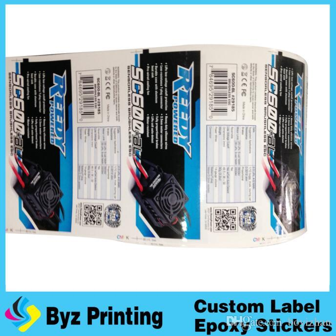 Oem wholesale pvc custom stickers eco friendly vinyl self adhesive waterproof printing sticker labels sheet package for food pvc custom stickers oem vinyl