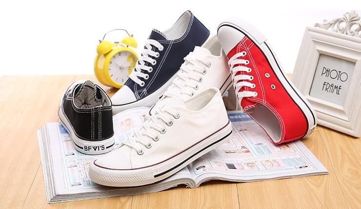 Hot NMD R1 PK Footwear All-black All-White NMD Shoes Los Angeles Red Sneakers Sao Paulo White Blue Sports Shoes Men Women US11 EU44 buy cheap 100% original w6FB2sB