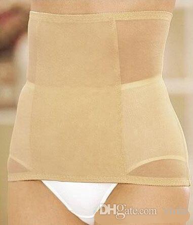 4994f290d Hot Selling Tummy Trimmer Body Shaper Trimmer Slimming Belt ...
