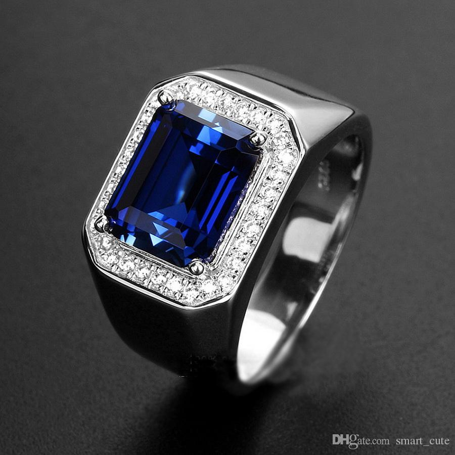 blue diamond catholic single men Discover the finest selection of men's diamond rings at traxnyc click here to shop our ready-made styles or create a custom diamond ring today.