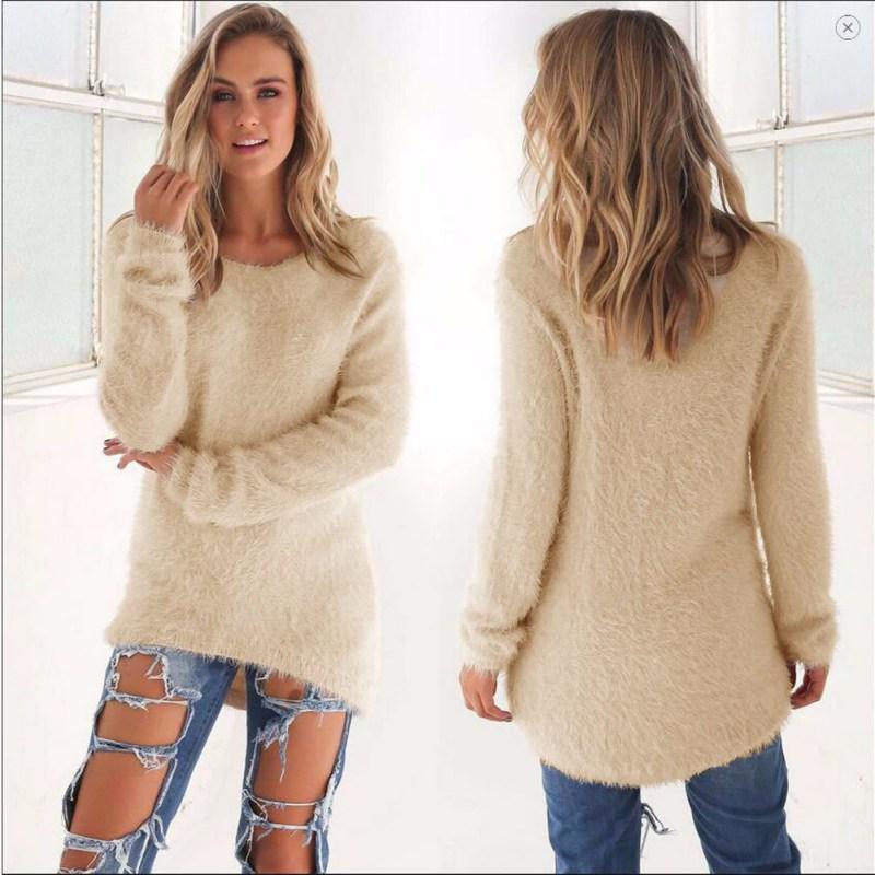 6c11f0551f Shop Women s Sweaters Online