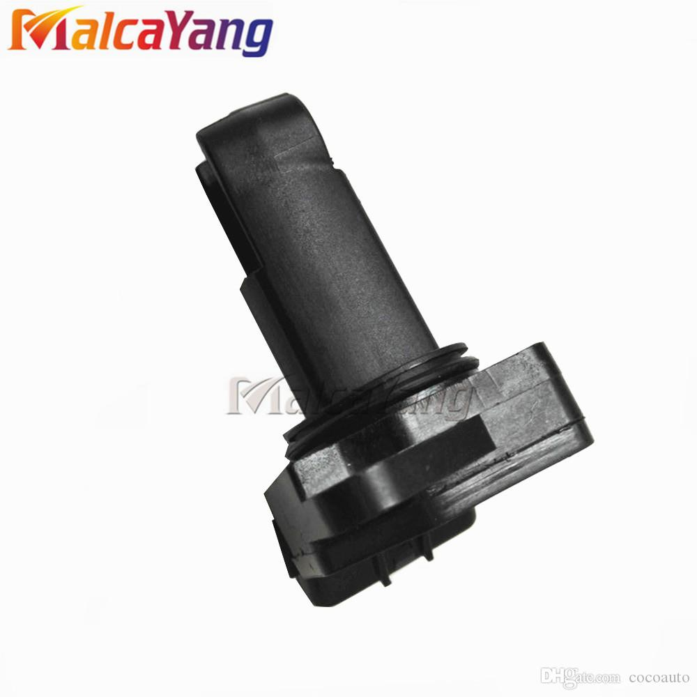 Mass Air Flow Sensor Meter MAF For Toyota Reiz Mark X Soarer Crown Majesta Corolla Lexus Chevy 22204-15010 197400-2060