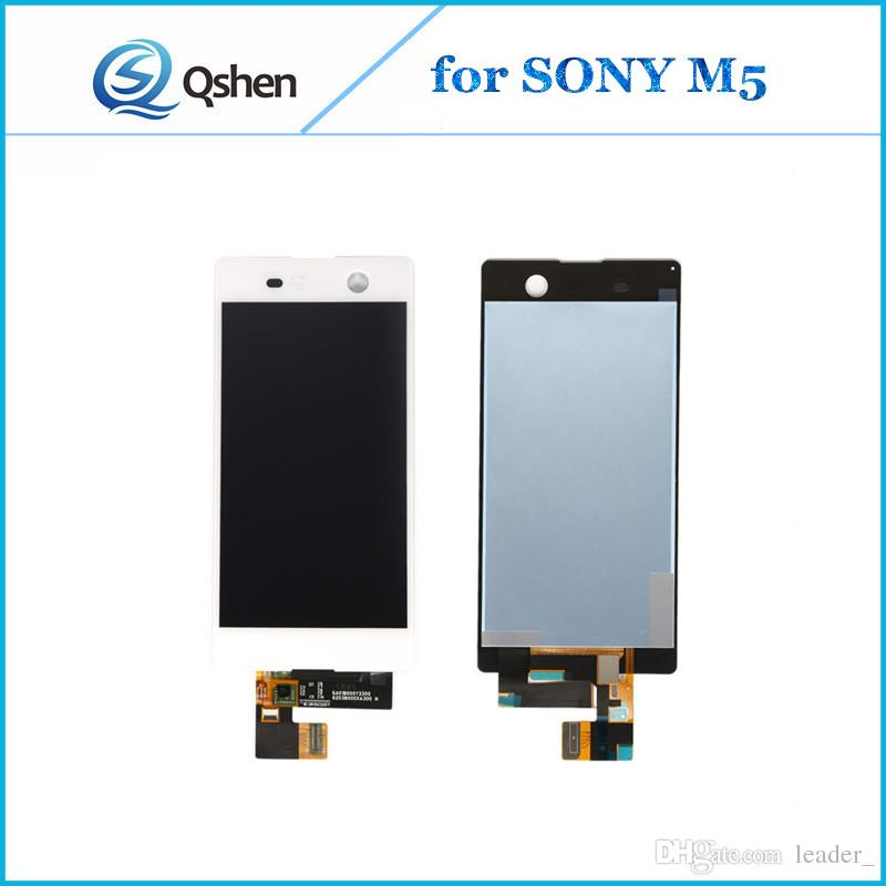 Motion Sensor And Bluetooth Circuit Board Spare Parts Accessories