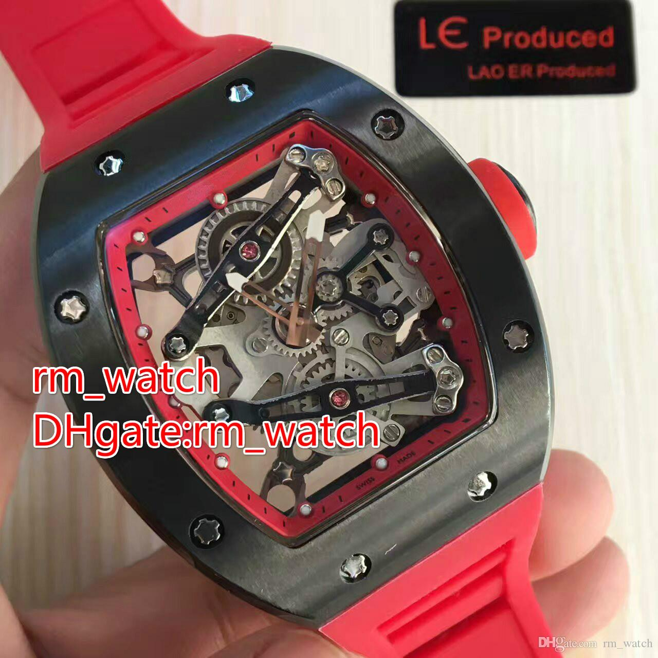 fashion mens penta latest pentafashionwatch red fashionpenta watches men