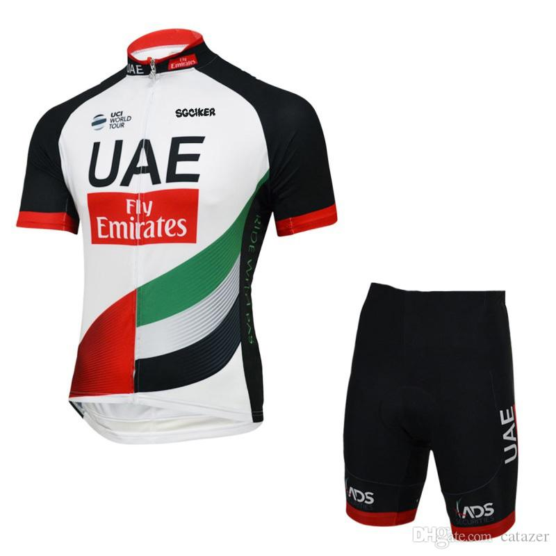 New Style Cycling Jerseys For Men Women Short Sleeves Black Red ... 926942e95