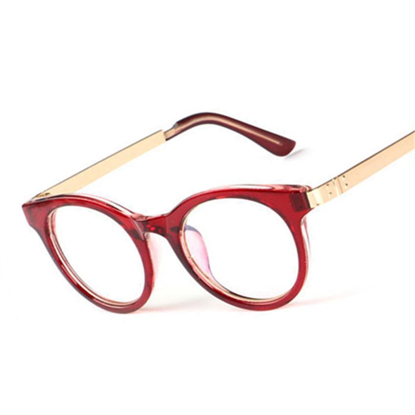 Großhandel Großhandels Qualitäts Plastikbrillenrahmen Mit Freiem ...
