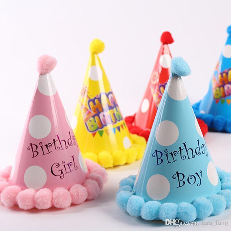 2016 top brithday sale blue new parent child 2size party supplies