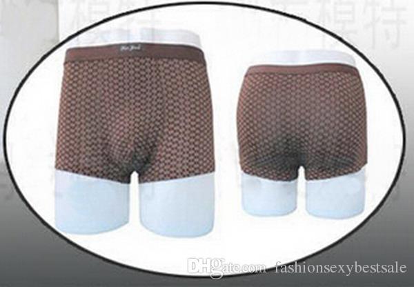 Бесплатная доставка!мужчины manequim para a roupa, полистирол, ткань-maniquies мужчины, пластиковые Бусто манекены, мужской манекен, мужской нижнее белье брюки дисплей, 3D