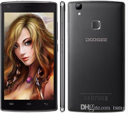 дешево купить для iphone 4 4s завершена сенсорный дигитайзер + ЖК