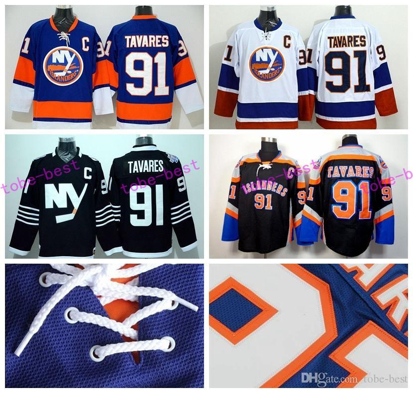 ... Stadium Series New York Islanders Hockey Jerseys 91 John Tavares Jersey  Royal Blue John See larger image ... 8a4dc1697