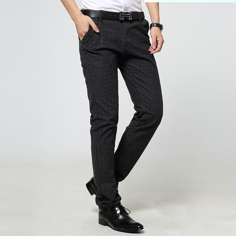 Business Casual: 10 Best Work Pants For Men. Posted in Style By Sean Tirman. And, perhaps the most important clothing article for such endeavors is the work pant. Designed to stand up to punishment, keep your legs safe from stray sparks and splinters, and – oftentimes.