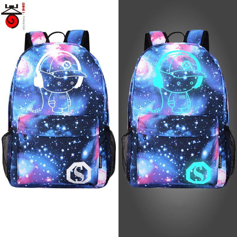 Cheap Girl Backpacks for Cheap Best Designer Backpacks for High School 803b0231dc305