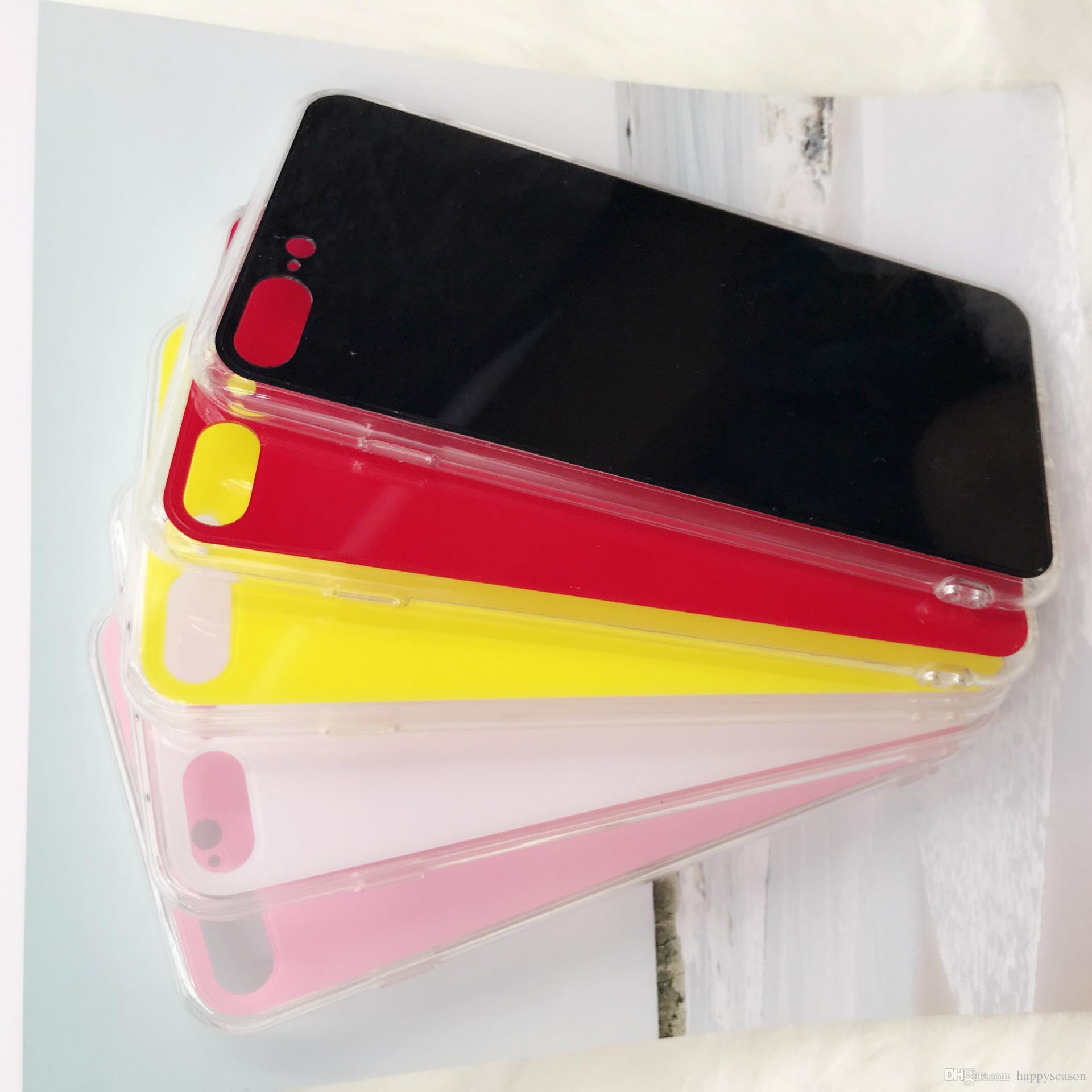 coque iphone 6 bonbon 3d
