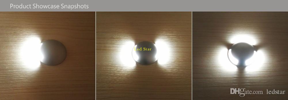 كري led ip67 12 فولت 24 فولت outdoor حديقة فناء رصف راحة الطابق الطابق أدى الجدار مصباح ضوء المشهد إضاءة الرصيف