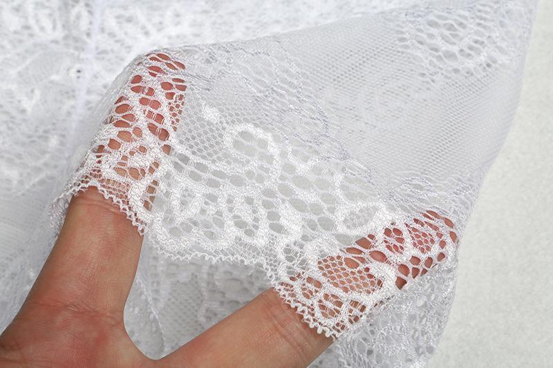 Sexy frauen neue spitze junge kurze höschen nahtlose transparent durchsichtig sexy spitze frauen junge shorts höschen underwear für frauen