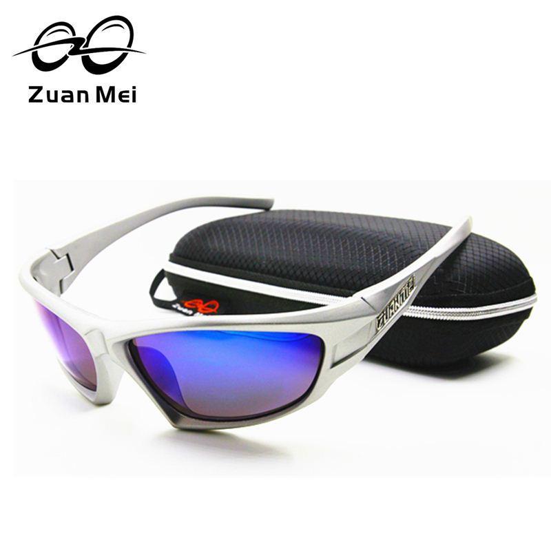 d4903a3010 Zuan Mei Polarized Sunglasses Men Wholesale Tour Mirror Sun Glasses For  Women Brand Designer Ladies And Male Summer Glasses Sunglasses Uk Polarised  ...