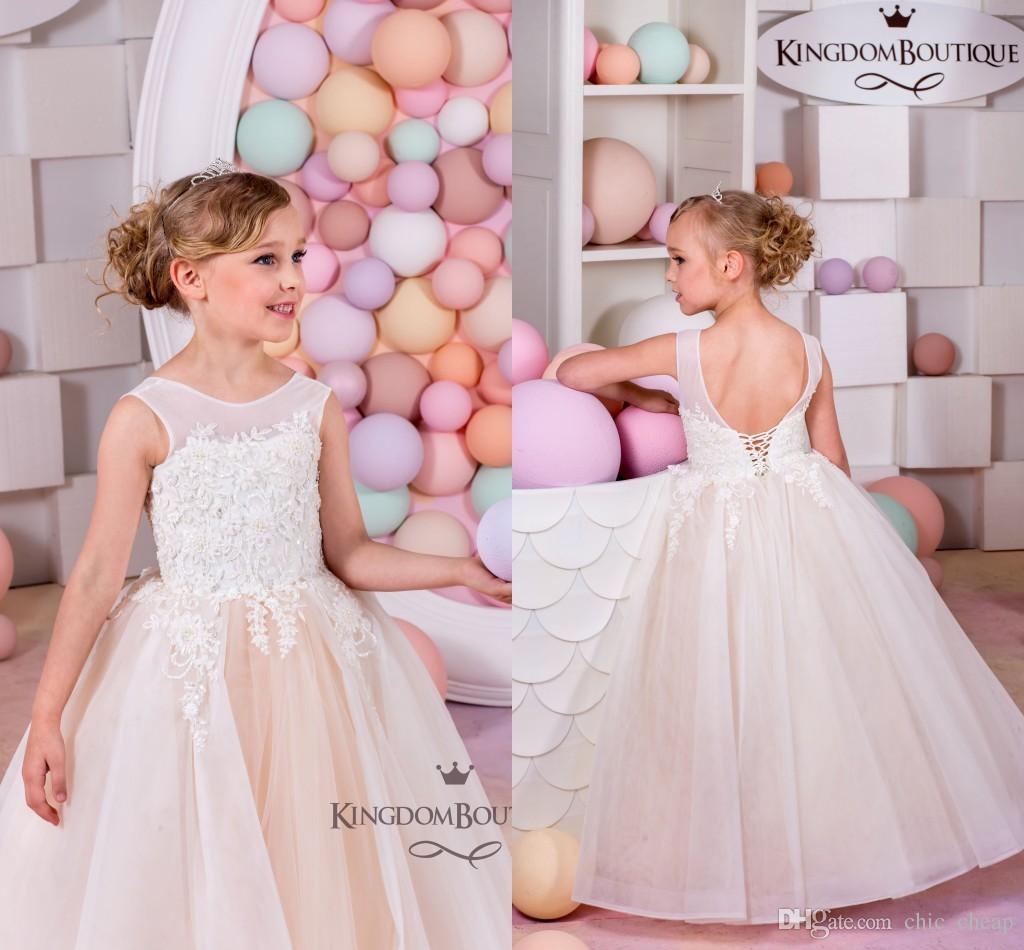 Perfecto Vestidos De Novia árabe Ideas Ornamento Elaboración ...