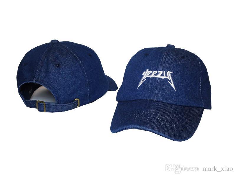 4d6e1522b75 New Fashion Brand Hot Sale Breathable Snapback Caps Strapback ...