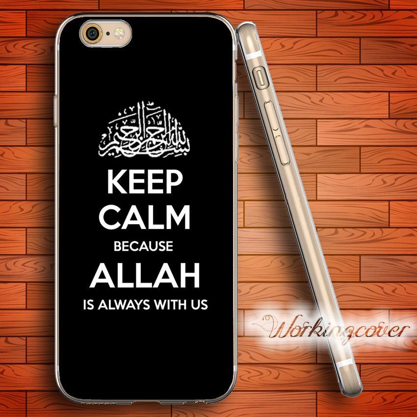 coque islam iphone 6