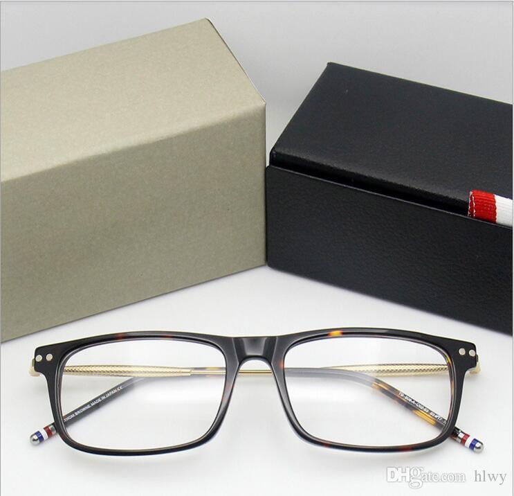 bdae969d5c Cheap Stylish Glasses Frames for Men Best Round Plastic Glasses Frames