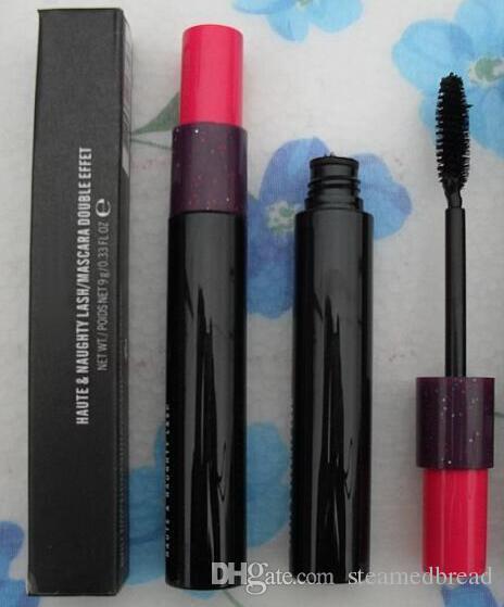 livraison gratuite nouveaux produits Maquillage le plus vendu Black Lash Volume Mascara 9g